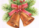 Schönen 2. Advent