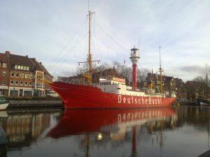 feuerschiff1