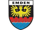 emder_wappen_1