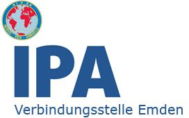 International Police Association (IPA) – Verbindungsstelle Emden